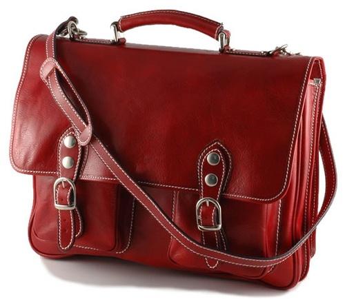 Главная страница Итальянские кожаные женские сумки и мужские портфели...